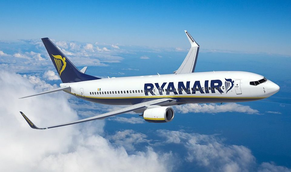 După Wizz Air şi Ryanair anunţă concedieri şi tăieri de salarii