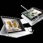 Acer ConceptD 3 Ezel CC314-72 CC314-72G