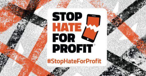 """Campania """"Stop Hate for Profit"""" ia amploare. Peste 160 de companii au anunţat că nu vor mai cumpăra publicitate pe reţelele de socializare"""