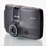 Camera auto DVR Mio MiVue 731