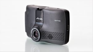 Camera auto DVR Mio MiVue 731