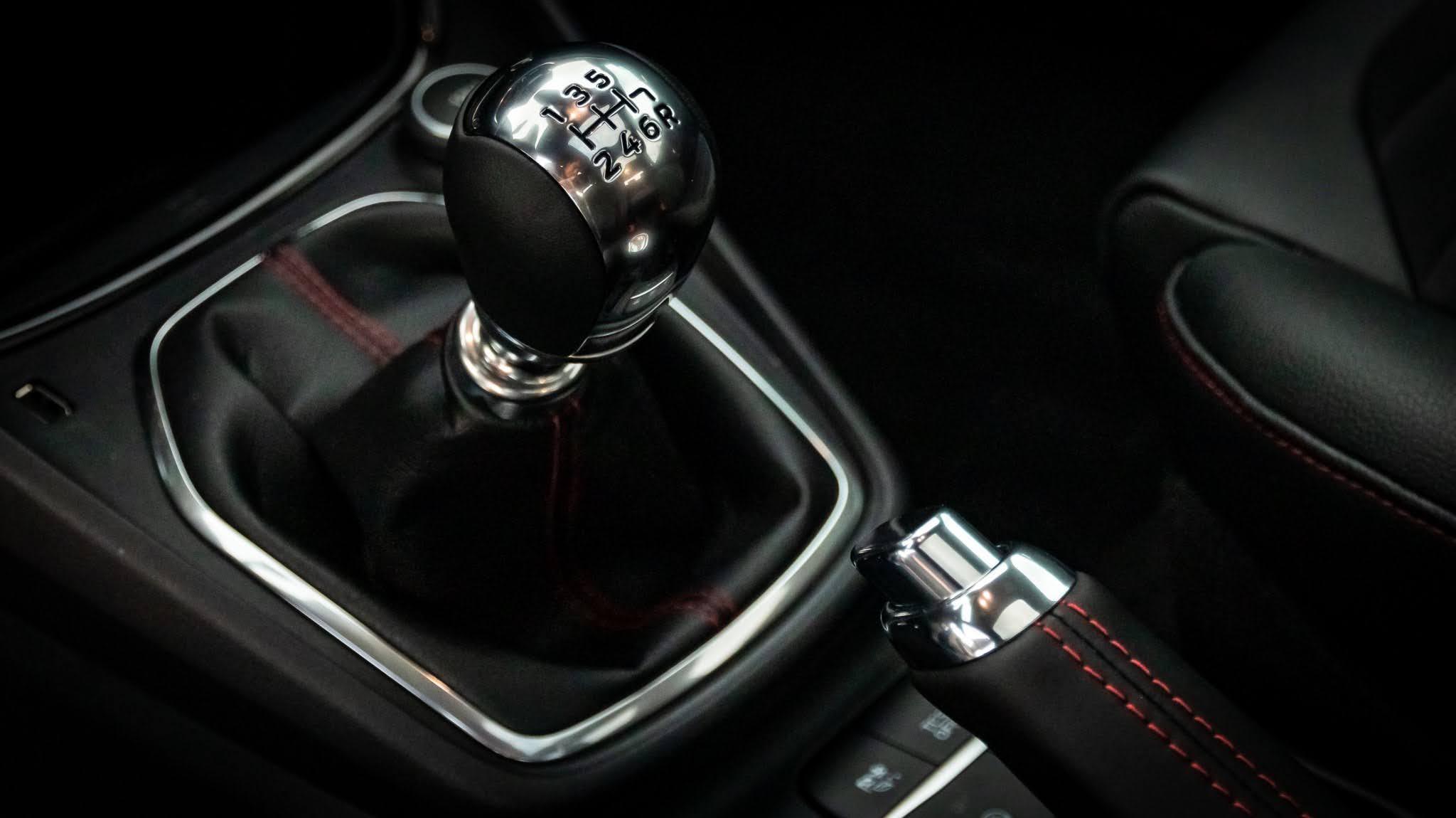Ford Puma 2020 Mild-Hybrid 1.0 EcoBoost 155 CP M6