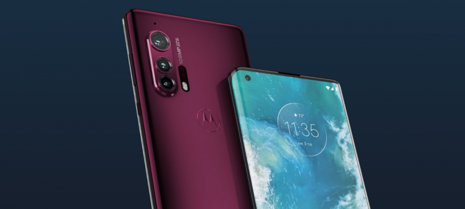 7 întrebări pentru Motorola legate de noul vârf de gamă – Edge Plus