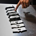 Vizita fabrica Textar TMD Friction Caransebes
