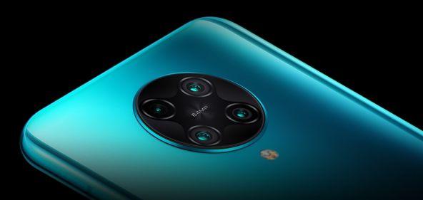 Xiaomi Redmi K30 Ultra ar putea avea cameră frontală pop-up şi procesor MediaTek Dimensity 1000