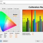 Test mod Economisirea energiei Allview 50ePlay6100-U