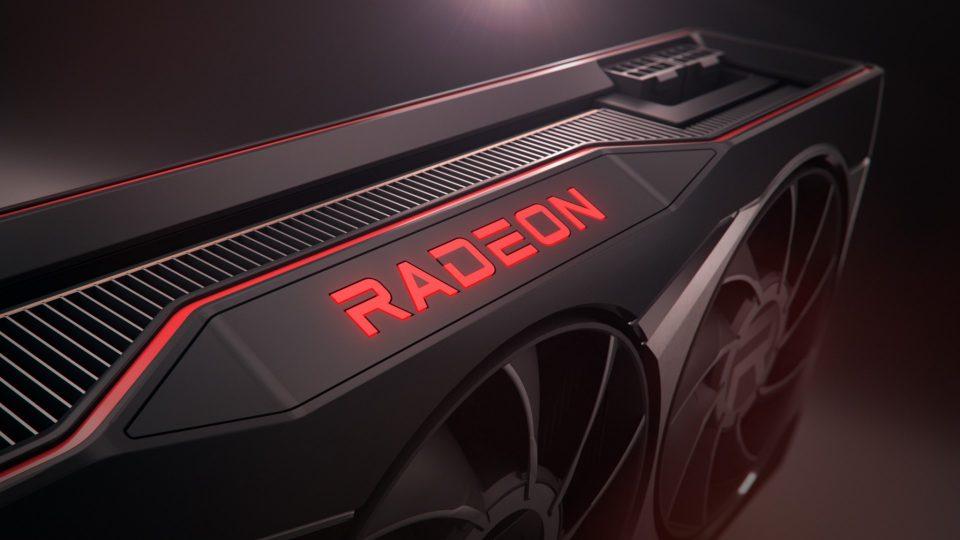 Noile plăci grafice din seria AMD Radeon RX 6000 au fost anunțate – detalii, disponibilitate și preț