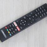 Telecomanda Televizor Horizon 50HL7590U/B
