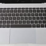 Huawei MateBook X 2020