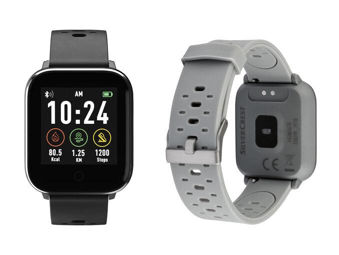 images?q=tbn:ANd9GcQh_l3eQ5xwiPy07kGEXjmjgmBKBRB7H2mRxCGhv1tFWg5c_mWT Silvercrest Smart Watch Sfw220 Manual