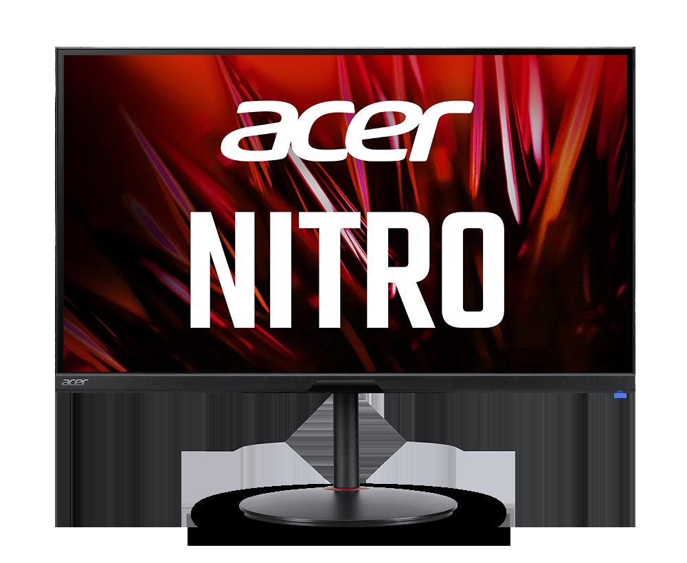 Monitor Acer Nitro XV282K