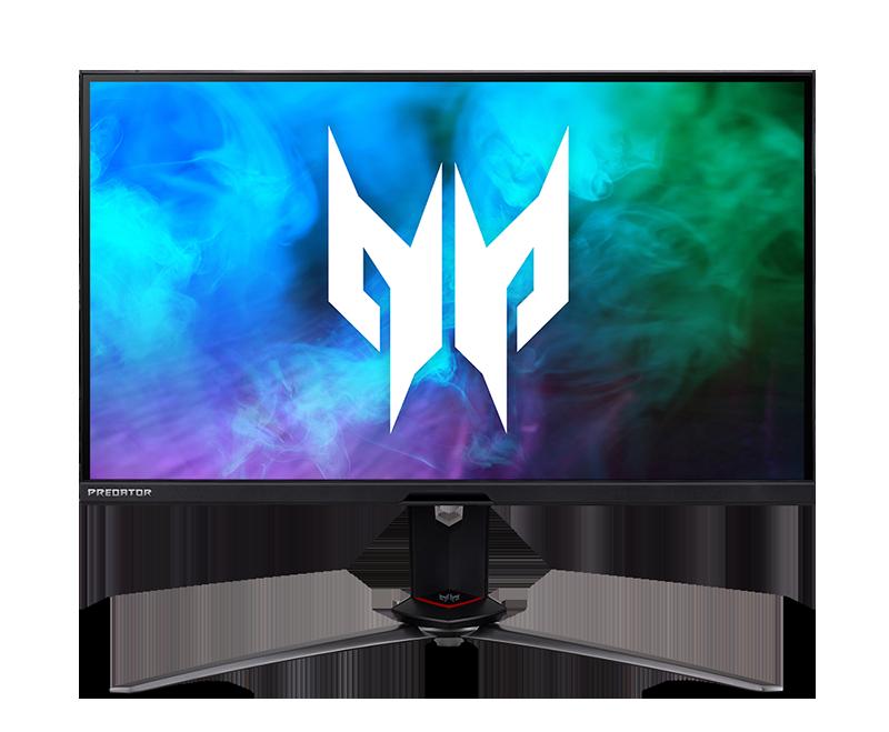 Monitor Acer Predator XB323QK