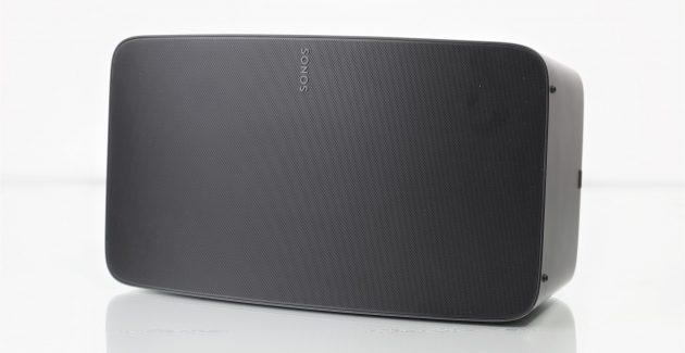 Boxa Sonos Five