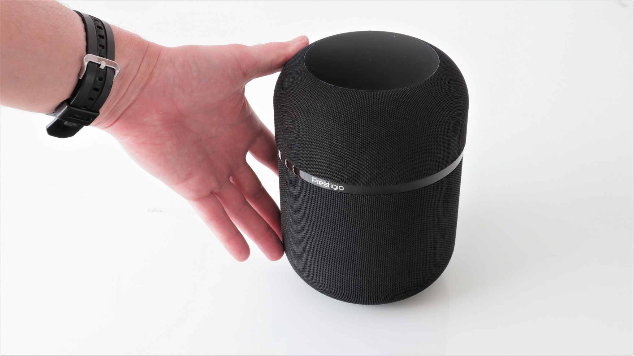 Boxa portabila cu Bluetooth Prestigio Superior