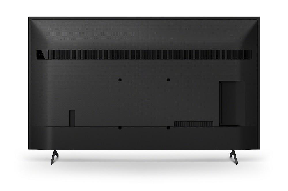 TV Sony 65 X80J