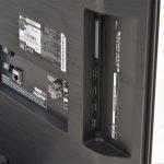 Televizor LG OLED48CX6LB