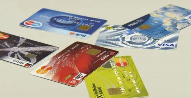pot cumpăra bitcoin cu card de credit)