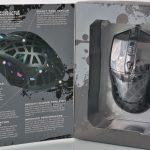 Maus gaming Canyon Puncher GM-20