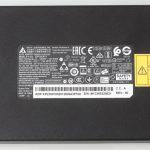 Incarcator Notebook gaming Acer Predator Triton 500 PT515-52