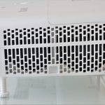 Proiector BenQ W2700