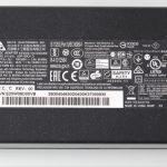 Incarcator Notebook de gaming MSI Stealth 15M A11SDK