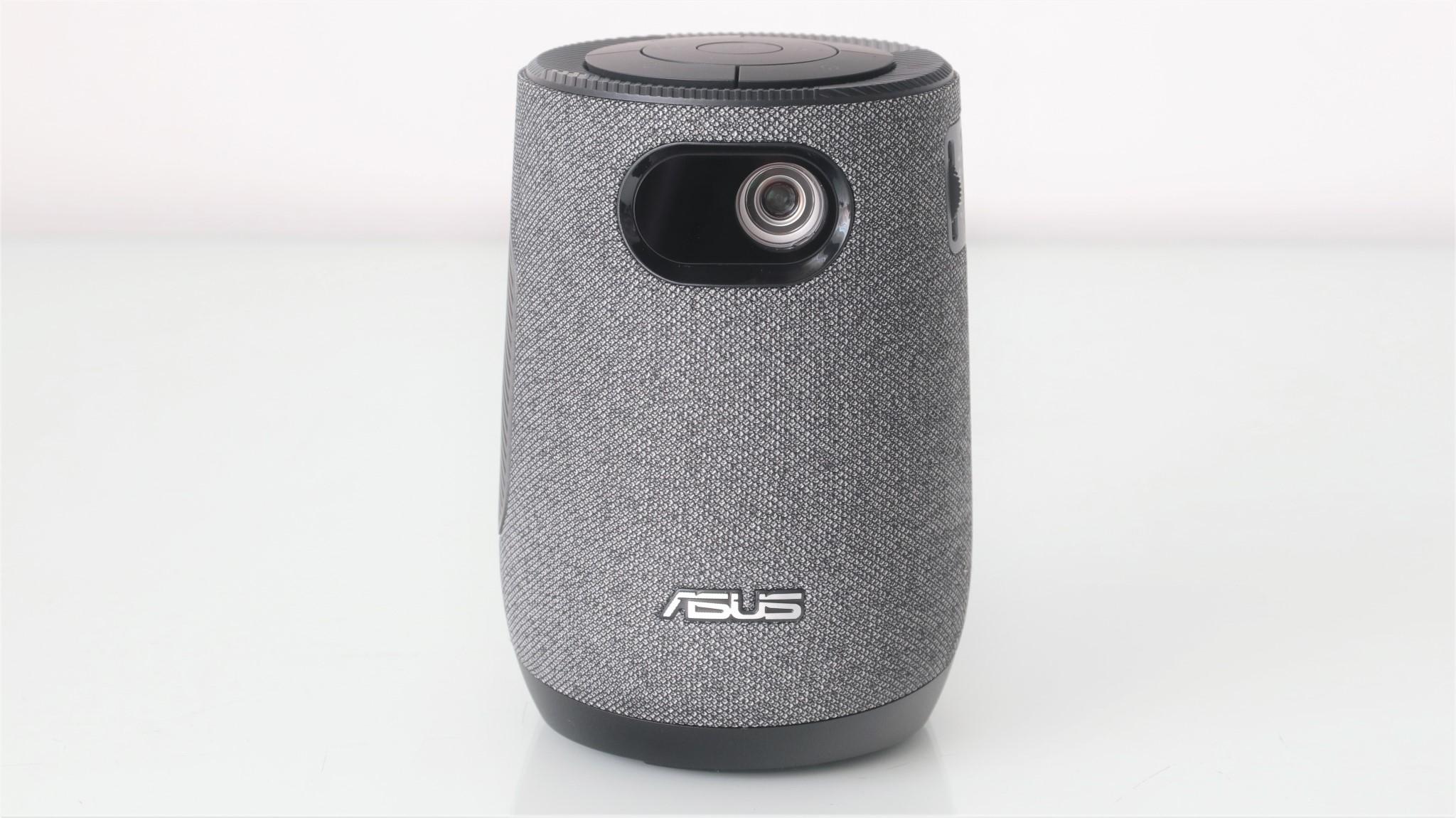 Proiector portabil smart ASUS ZenBeam Latte L1