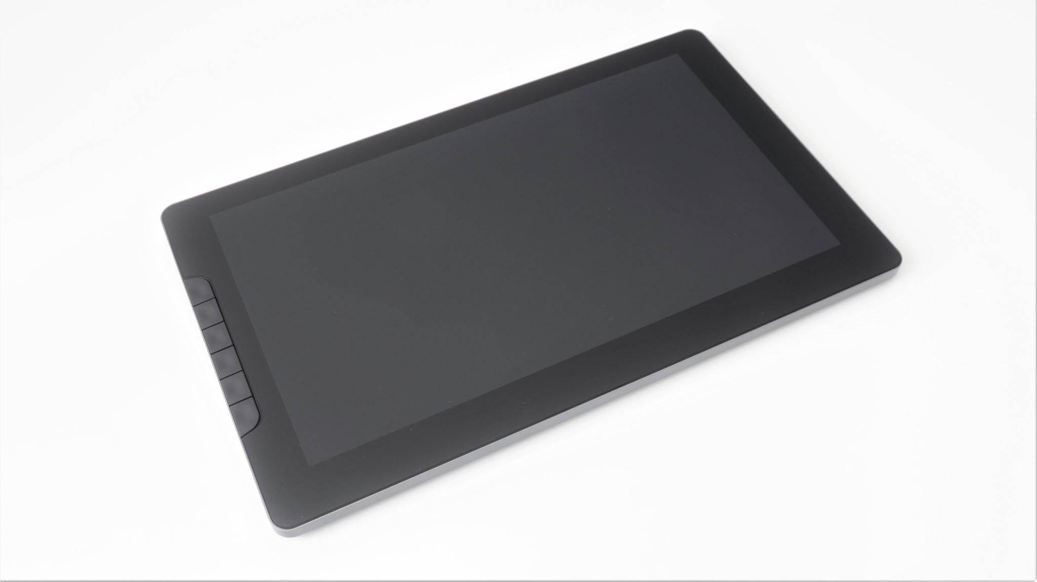 Tableta grafica ViewSonic ViewBoard Pen Display ID1330