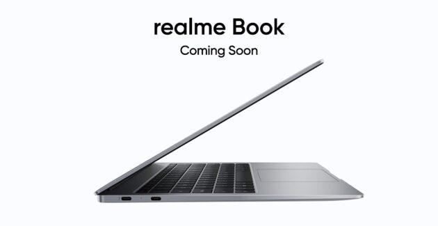 relame laptop